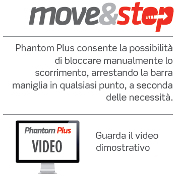 Video%20Phantom%20Plus