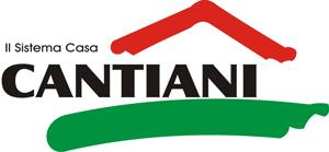 Cantiani Ceramiche Fiano Romano.Cantiani S R L Fabbrica Avvolgibili Roma Zanzariere Infissi